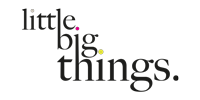 little big things GmbH Logo