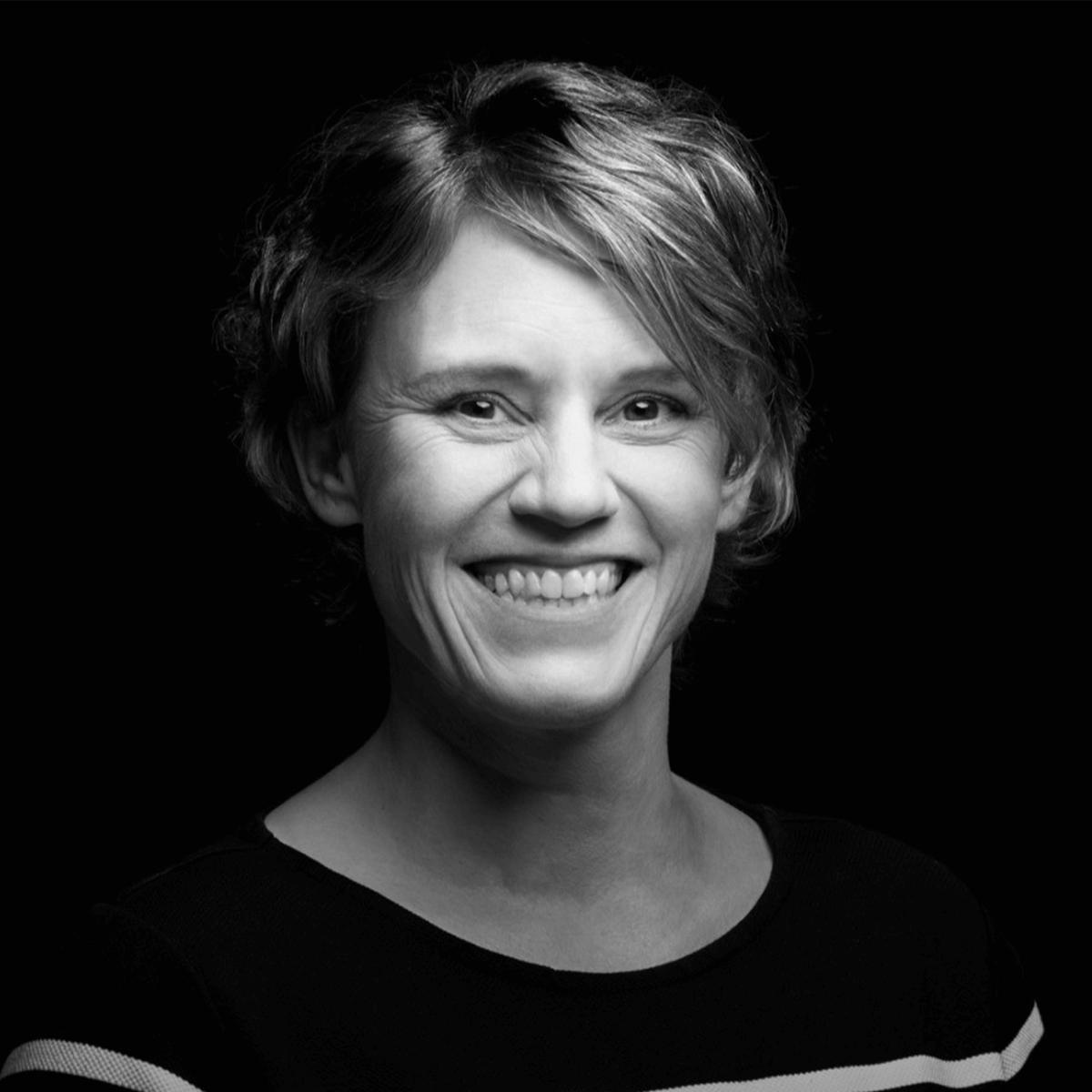 Eva Stemmer