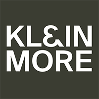 Klein&More little big things GmbH