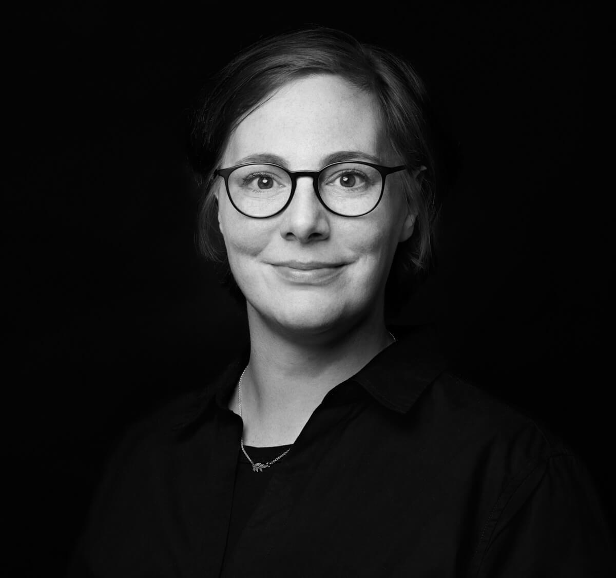 Kerstin Schulze